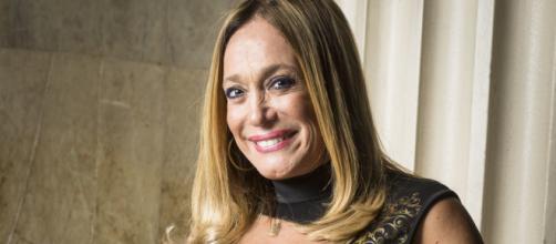 Susana Vieira está com 77 anos. (Arquivo Blasting News)