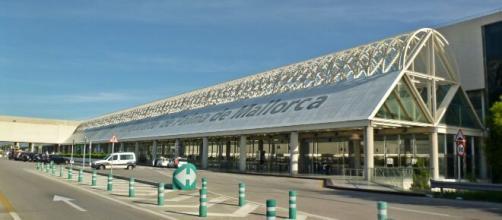 Un juzgado de Palma indemnizará a un pasajero por retraso aunque no volase