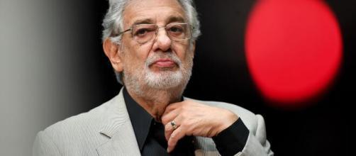 Una investigación confirma que Plácido Domingo acosó a varias mujeres y abusó de su poder