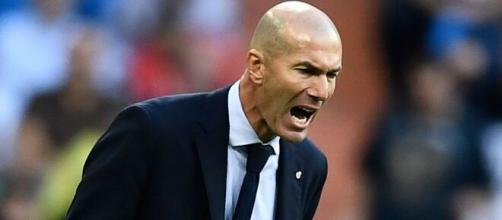 Zidane necesita que el Real Madrid recupere el espíritu de la Champions para pasar a la siguiente ronda