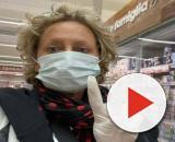 9 vip invitano alla prevenzione per evitare il contagio da Coronavirus