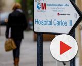 Confirmado un segundo caso de coronavirus en Madrid| Foto: Lealtad Digital