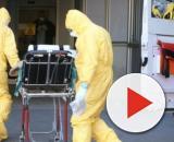 Coronavirus, secondo il medico dell'ISS Gianni Rezza l'epidemia potrebbe durare per diversi mesi.