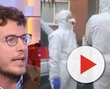 Diego Fusaro sottolinea che, al momento, oltre al coronavirus, ci sarebbe anche un 'virus' europeo: il Mes