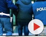 Il 25enne è stato arrestato dagli agenti di Polizia del commissariato di Quartu.