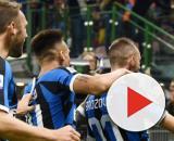 L'Inter è alla ricerca del possibile erede di Lautaro