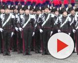 Piano di reclutamento per un totale di 3.581 allievi Carabinieri in ferma quadriennale: scadenza concorso 26 marzo