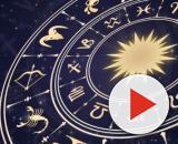 Previsioni oroscopo per la giornata di giovedì 27 febbraio 2020