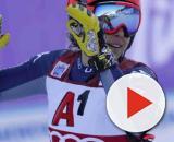 Sci alpino: il grande sogno di Federica Brignone
