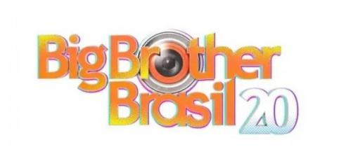 """Big Brother Brasil 20"" agita as redes sociais. (Arquivo Blasting News)"
