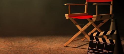 Casting per serie tv di BiM e 'Casa Surace'