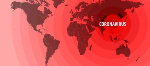 Coronavirus, annullata una conferenza alla regione Lombardia: verifiche su un dipendente