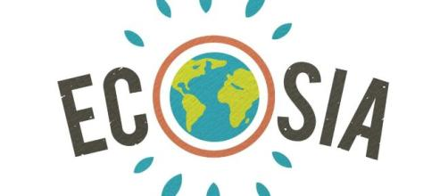 Ecosia, motore di ricerca ecologico