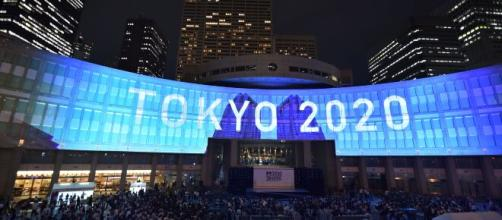 El gobierno de Boris Johnson ofrece la ciudad de Londres para celebrar los Juegos del 2020