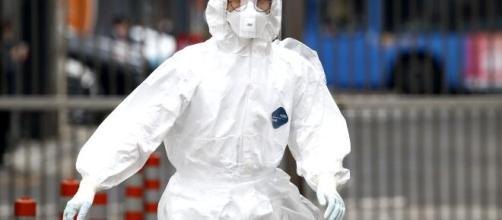 In Cina ulteriore calo dei nuovi casi di coronavirus.