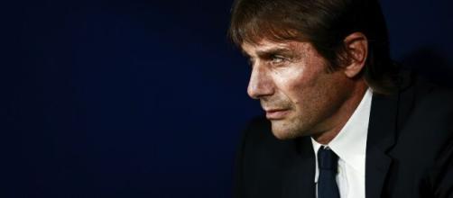 Inter, Conte pensare già al prossimo anno.