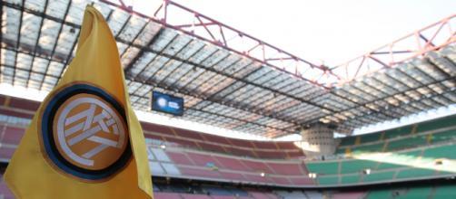 Inter- Ludogorets sarà inaccessibile anche ai giornalisti, l'emergenza Coronavirus ha portato alla chiusura completa dello stadio