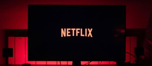 Netflix inserirà la Top10 dei contenuti più visti nel paese