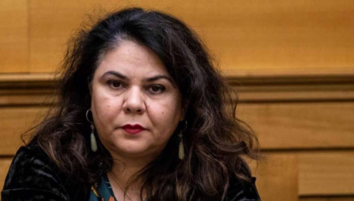 Coronavirus, Michela Murgia spera duri un altro po', Lega indignata: 'Ma si  può?'