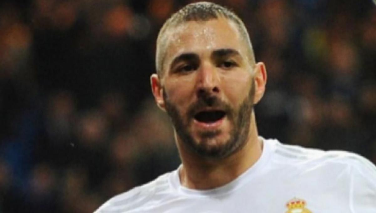 Calciomercato Juventus, Diario Gol: 'La Juve vuole Benzema in ...