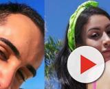 Bianca Andrade (Boca Rosa) conta que conversou com Diogo Melim para o programa Se Joga. (Arquivo Blasting News)