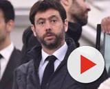 La Gazzetta dello Sport, Juventus-Inter potrebbe giocarsi a porte aperte