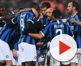 Le pagelle di Inter-Ludogorets