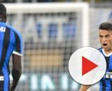 Le probabili formazioni di Juventus-Inter.