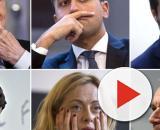 Lega sempre stabilmente primo partito italiano anche se in leggera flessione