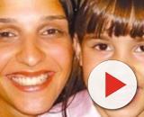 Mãe de Isabella Nardoni dá a luz em São Paulo. (Arquivo Blasting News)