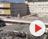 Roma, giallo al Gemelli: ritrovato senza vita paziente scomparso in corsia sei mesi fa.