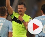 Serie A, i diffidati della 26ª: rischio squalifica per Immobile, Cuadrado e Sirigu