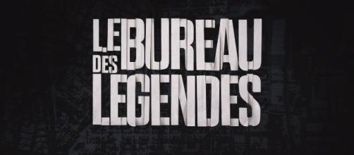 Canneséries : Le bureau des légendes saison 5 en clôture | VL Média - vl-media.fr