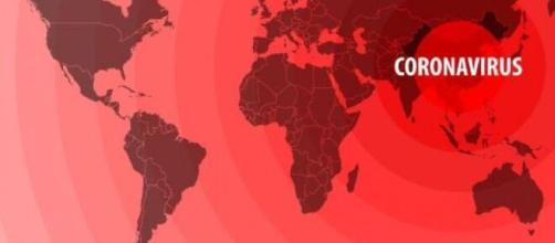 Coronavirus: 650 contagiati e 17 morti in Italia, ma anche 45 guarigioni.