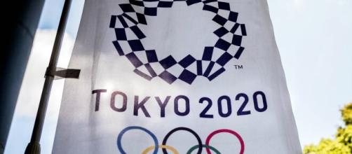 El coronavirus podría terminar con Tokio 2020