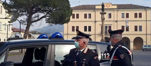 El miedo al coronavirus amenaza con aislar a Italia | Salud - elmundo.es