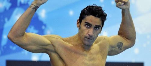 Filippo Magnini, il Tas cancella la squalifica di 4 anni per doping: 'Tremo dalla gioia'