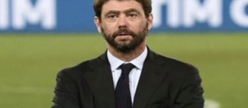 Guelpa: 'Solo un trionfo in Champions potrebbe salvare la panchina di Sarri'