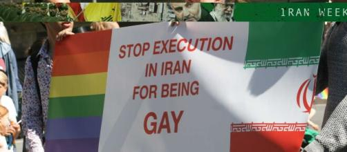 Irán Week: How the Iranian Regime Makes War on Queers – Tablet ... - tabletmag.com