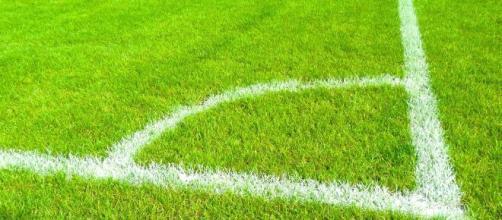 Juventus-Inter, probabile formazione bianconera: Cuadrado torna in difesa