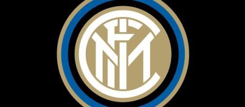 L'Inter stasera torna in campo contro il Ludogorets.