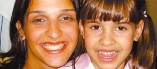 Mãe de Isabella Nardoni tem uma nova filha. (Arquivo Blasting News)