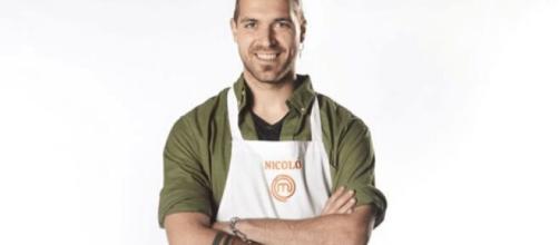 Masterchef Italia, 11ª puntata: Nicolò è l'eliminato della semifinale