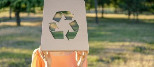 Moda y sostenibilidad se dan la mano.