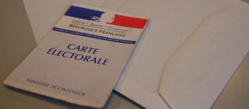 Municipales : 45% des Français ne savent pas pour qui voter. Credit: Wikimedia Commons