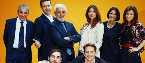 Spoiler della serie tv 'Un Posto al Sole' fino al 13 marzo.