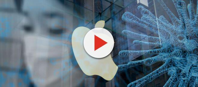 iPhone 12: possibili ritardi nella produzione a causa del coronavirus
