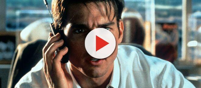 Pas d'Iphone au cinéma pour les méchants