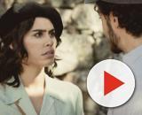 Il Segreto, trame spagnole: arrivano nuovi personaggi tra cui Alicia e Manuela