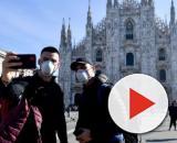 Italia tra i paesi che possono risentire di più della crisi Coronavirus per Moody's